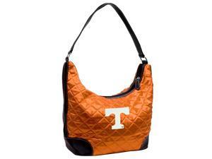 Tennessee Volunteers NCAA Quilted Hobo