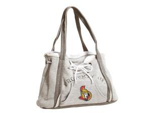 Ottawa Senators NHL Property Of Hoodie Purse