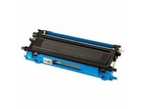 New Quality CYAN Toner Cartridge for Brother TN210C, DCP-9010CN, HL-3040CN, HL-3045CN, HL-3070CW, HL-3075CW, MFC-9010CN, MFC-9120CN, MFC-9125CN, MFC-9320CN, MFC-9320CW, MFC-9325CW