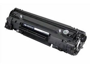 High Yield BLACK Toner Cartridge for HP CE285A (HP 85A), LaserJet M1132, M1212NF, M1212NF MFP, M1217NFW MFP, P1102, P1102W, Pro M1130, Pro M1132, Pro M1134, Pro M1136, Pro M1137, Pro M1138, Pro M1139