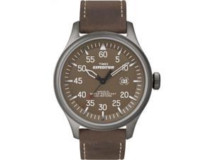 Timex T49874 Expedition Military Field Men's Watch