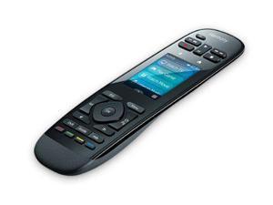 Logitech 915-000203 Infrared / Bluetooth Harmony Ultimate