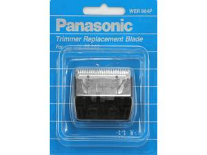 Panasonic WER964P Replacement Trimmer Blade Beard/Moustache for ER203