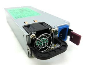 HP DPS-1200FB 1200W HIGH EFFICIENCY POWER SUPPLY