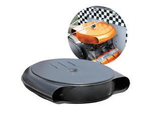 Technostalgia 8510 ostalgia etro adillac & ldsmobile omplete teel ir leaner ssembly hot ro