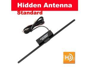 Cleveland Microwave Antennas PS41731 1960 - 1994 Dodge Car Standard AM FM XM Radio Aerial Antenna mask