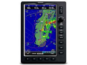 Garmin GPSMAP 696 (No XM antenna included)