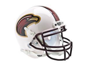 Louisiana Monroe Indians NCAA Authentic Mini 1/4 Size Helmet