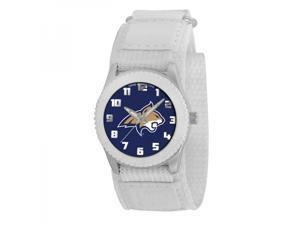 Montana State Bobcats NCAA Youth Rookie Series Watch (White)