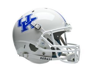 Kentucky Wildcats NCAA Replica Air XP Full Size Helmet (Alternate 1)