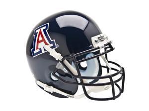 Arizona Wildcats NCAA Authentic Mini 1/4 Size Helmet