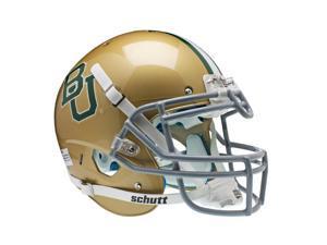 Baylor Bears NCAA Authentic Air XP Full Size Helmet