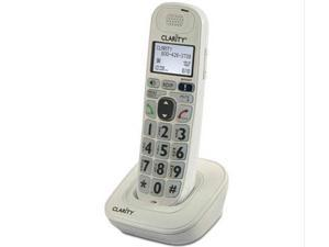 Clarity D702HS Amplified Additional Handset Cordless Phone