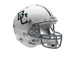 Baylor Bears NCAA Replica Air XP Full Size Helmet