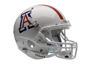 Arizona Wildcats NCAA Replica Air XP Full Size Helmet