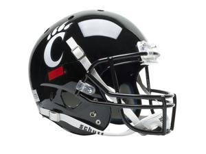 Cincinnati Bearcats NCAA Replica Air XP Full Size Helmet