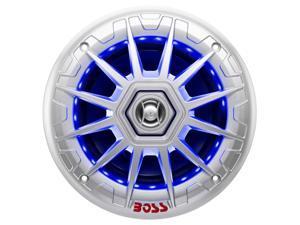 """BOSS Audio MRGB65S 6.5"""" 2-way 200W Marine Full Range Speaker"""