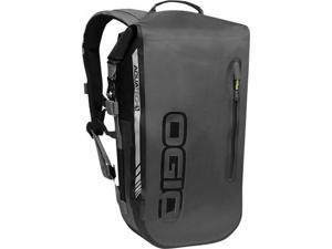 Ogio All Elements Pack Stealth 14.5 X9.75 X1 123009.36