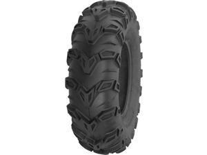 Sedona Tire Mud Rebel 22X11-9 6 Ply Mr22119