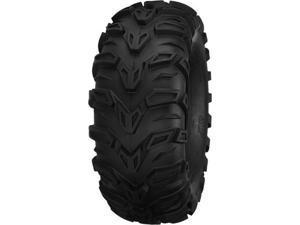 Sedona Tire Mud Rebel 23X10-10 6 Ply Mr231010