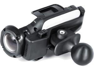 Ram Garmin Virb Camera Adapter W/1  Ball Ram-B-202U-Ga63