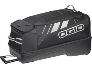 Ogio Adrenaline Wheeled Bag Stealth 30 X17.5 X16.5 121013.36