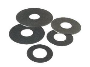 Fox Valve Shim Kit 0.377  Id 803-01-008-A