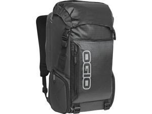 Ogio Throttle Pack Stealth 11.5 X7 X20 123010.36