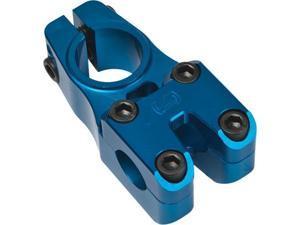 Tangent Split Stem 1  X 40Mm Blue 25-3403