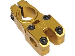 Tangent Split Stem 1/8X53Mm Gold 25-2538