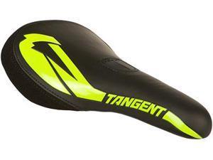 Tangent Carve Pivotal Black/Neon 18-1101N
