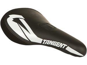 Tangent Carve Pivotal Black/White 18-1101W