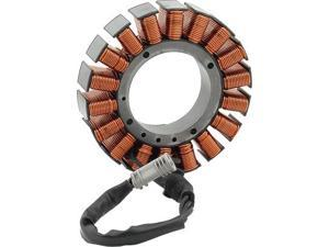 Accel Stator 50A 3-Phs 29987-06 50 Amp Touring 152115