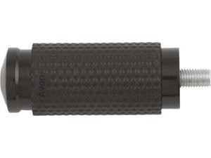 Avon Air Gel Shifter/Brake Peg (Black) Sp-Gel-70-Ano