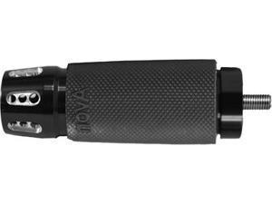 Avon Ea/Shift/Brk Peg Gat Blk H-D Custom Contour Sp-Cc-86-An-Gat