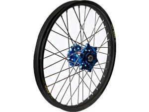 Talon Talon Wheel 1.60X21 Dk.Blu Hubblk Rim 56-3104Db