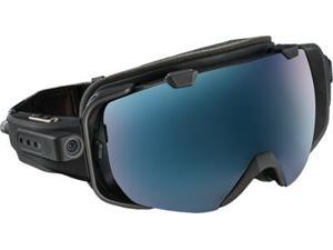 Liquid Image Ops Series Snow Goggle 720 350