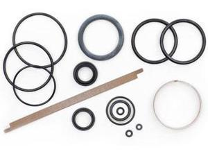 Fox Res. Rebuild Kit With Cd 803-00-048-A