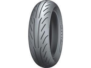 Michelin Tire 130/70-13 R Power Pure Sc 9345