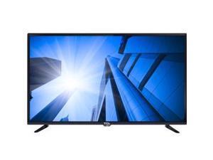 """TCL 40"""" 1080p LED TV 40FD2700"""