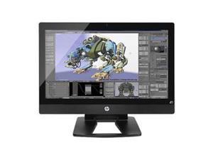 "HP Commercial Specialty 27"" Z1G2 AiO i5 4590 8GB 1TB M8X57UT#ABA"