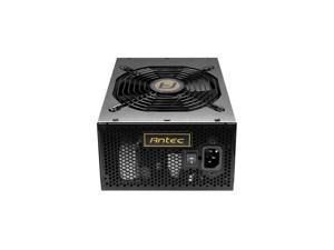 Antec High Current Pro HCP-1000 1000W 80 PLUS PLATINUM ATX12V Power Supply