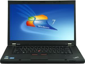 Lenovo T520 laptop computer-i5 2520m 2.5ghz-8gb ddr3  ram-500gb hard drive-win 7 pro 64bit-dvdrw-intel hd graphics-display 1366x768