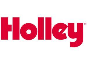 Holley 20-148 Throttle Cable Bracket