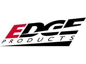 Edge Products 18500 F-Series Dash Pod
