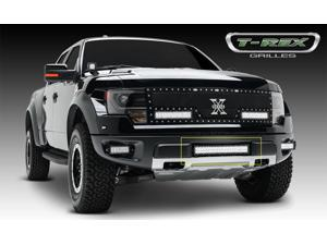 T-Rex Truck Products 6395661 Interior Multi Purpose LED