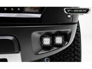T-Rex Truck Products 6395671 Interior Multi Purpose LED