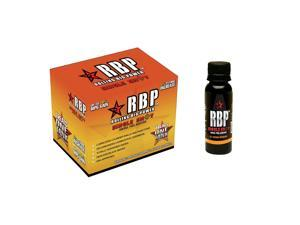 RBP Rolling Big Power 80011 High Performance Diesel Fuel Additive