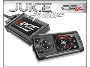 Edge Products 21403 Juice w/Attitude CS2 Programmer
