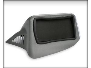Edge Products 28502 Luxury Interior Dash Pod